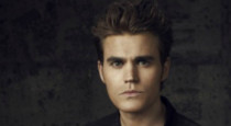 "In our second instalment of ""Take 5 With The Vampire Diaries"", Paul Wesley – in his always amusing and straightforward way – speculates on what's in store for Stefan now […]"