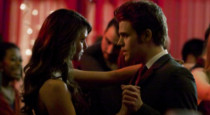 "I'm always a fan of the inclusion of the diaries in The Vampire Diaries when it happens to be Katherine making fun of them. So ""Total Eclipse of the Heart"" […]"