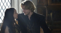 "Welcome back to Reign, you guys! Filming on season 1 concluded this week, and apparently the finale is off the hook! I AM EXCITE! ""No Exit"" opens with Bash and […]"