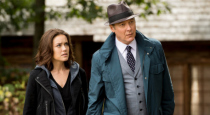 "The Blacklist delved into social psychology with this week's episode, as ""Dr Linus Creel"" takes his government experiments a little too far in an effort to get recognized. Episode 2×04 […]"