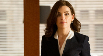 Coming off its incredible fifth season, The Good Wife shows no sign of slowing down. Sunday's Season 6 premiere set a new tone for the show while also tying up […]
