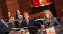 The one thing we could always count on The Good Wife is to stay up-to-date on the latest goings on in the tech world. Often times an episode in the […]