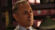 In tonight's episode of The Good Wife, Eli Gold will meet someone that's going to bring about big changes for him. We recently took part in a call with Alan […]