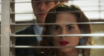"""""""SNAFU"""" has the most singular focus of any of the previous installments as all the spy-related components of the Agent Carter story come together. Taking place largely within the SSR […]"""