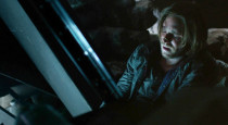 Have you noticed how 12 Monkeys is getting bleaker with each and every episode? This isn't just a whole obstacle after obstacle type situation. The situations these characters are being placed […]