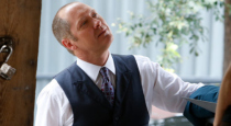 None of us claim to enjoy hiatuses, but for some shows, they're particularly brutal (and much wine is needed). One such show is NBC's hair-raising and adrenalin-filled drama The Blacklist, […]