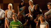 SURPRISE! Yes, it's lil ol' me, recapping the last season of Glee! I was lucky enough to completely catch up during the hiatus, and when I learnt that it was […]