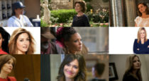 If there's one thing that can be said about TV in 2016, it's that we saw some really great performances by women. As the year comes to an end, our […]