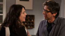 In last week's episode of Parenthood, Hank's ex-wife, Sandy, sets the absurd rule that when Hank is with Ruby, Sarah shouldn't be around. So naturally, this week's opening scene finds […]