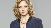CTV's hit show, Motive, returned for its second season last night and yesterday, as part of the CTV press day, we chatted with Kristin Lehman, who brings Angie Flynn to life […]