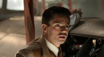 Marvel hasfinallyannounced that Dominic Cooper will be resuming his role as Howard Stark in Agent Carter! We've been waiting (and waiting, and waiting) for this news since Agent Carter was […]