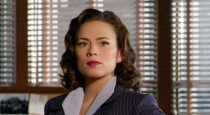 "Marvel has released the scoop on Agent Carter's fourth episode, ""The Blitzkrieg Button"", which will feature the return of  the trouble-making, but probably not traitorous, Howard Stark (Dominic Cooper) and the requisite […]"