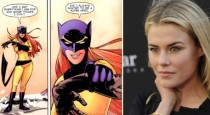 Shortly after Marvel announced A.K.A. Jessica Jones' regular baddie in David Tennant, THR is reporting that Rachael Taylor (Grey's Anatomy, Crisis) has been added to the cast as Trish Walker, Jessica's best friend. (Yay […]