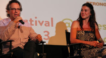 As we continue to bring you our coverage from the 2014 ATX Television Festival in Austin earlier this month, we thought that we'd share this gallery of photos that will make […]