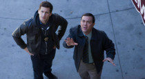 "Brooklyn Nine-Nine is, at its core, a goofy workplace sitcom. It's full of big personalities and office hijinks, and the characters only tangentially seem to be solving crimes. ""Hostage Situation,"" […]"