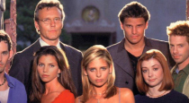 As a television-obsessed preteen, one show that happened to fly under my radar was The WB (and later, UPN) hit, Buffy the Vampire Slayer. And, despite it now being my […]