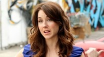 Season 3 of Being Erica is just a memory now for this Canadian gal, but I'm excited that my friends in the US finally get to see it, starting tonight! […]