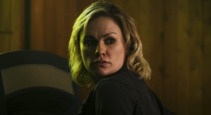 Bell_ANNA_PAQUIN-_s1_2
