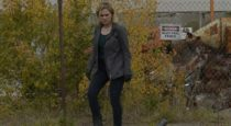 [Warning: General spoilers ahead.] Anna Paquin returns to TV Monday night with CBC's moody new mystery drama series, Bellevue, co-starring with Shawn Doyle and Allan Leech in the story of […]