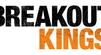 Season 2 of A&E's Breakout Kings, a crime drama following the unlikely fugitive-hunting partnership between the U.S. Marshall's office and a group of ex-cons, premieres at 10/9c tonight and what better […]