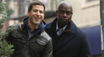 "The best episodes of Brooklyn Nine-Nine are ones that take the characters out of their comfort zones and build on the rapport the squad has with one another. ""9 Days"" […]"