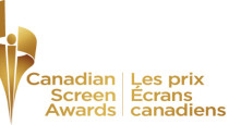 The nominees for the 2015 Canadian Screen Awards were announced this morning in Toronto, and we've highlighted some of the key Television categories for you! Shaw Media Award for Best […]