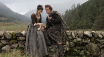 The excitement for Outlander continues to build and Starz has given us some goodies at the 2014 Television Critics Association Winter Tour in Los Angeles. I'm so thrilled to share […]