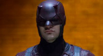 Netflix has confirmed that Marvel's Daredevil will be back for a second season! I'm excited for this news in spite of the fact that there will be a change in […]