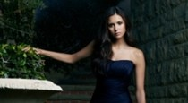 "For weeks now, The CW has been dubbing the much-anticipated new season of The Vampire Diaries as ""The Year of the Kat"" – alluding, of course, to the epic return […]"