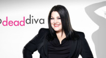 This evening, Drop Dead Diva returns for its third season, and star Brooke Elliott joined us for a conference call to chat about what's in store for Jane Bingum this […]