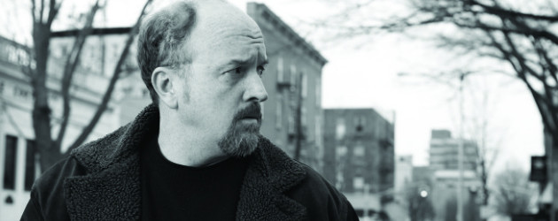 More exciting news from FX's TCA presentation — Louie has been picked up for a fifth season! The announcement took place during the Executive Session with FX CEO John Landgraf. […]