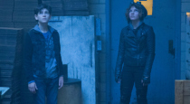 Last week's episode of Gotham was much more centered on Bruce, which was refreshing. With the focus on Bruce and Selina, Jim didn't have time to piss off too many people, […]