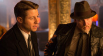 "Gotham is back and better than ever! ""Beasts of Prey"" marks the first of four more episodes this season and it's a really intense episode — from Jim getting tricked […]"