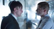 Another episode of Gotham … another crazy villain. This week's episode of Gotham gave us a hired killer that worked both sides of the track, which added a lot of confusion […]