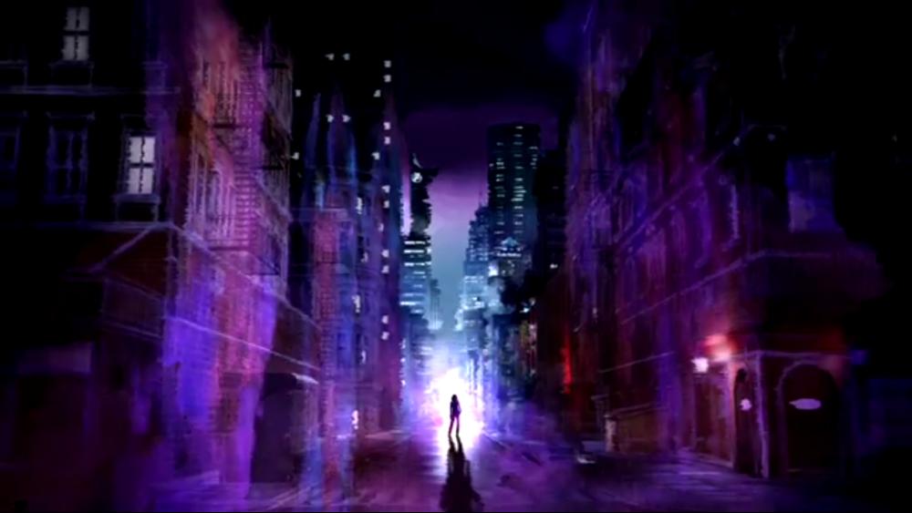 Jessica Jones Release Date Trailer