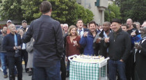 Psych recently wrapped its sixth season on USA Network in the States with a doozy cliffhanger and while we wait for the seventh season to kick off in the fall, […]