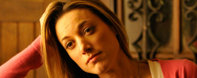 Doctor Doctor – A Conversation with Lost Girl's Zoie Palmer