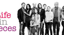 The latest recommendation in our Sweet Streams series is the hysterical ensemble comedy series Life in Pieces, currently streaming on Netflix. Life in Pieces debuted on CBS in the fall […]