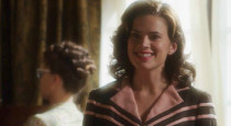 It's official, ABC is bringing back Agent Carter for a second season! Based on the iffy ratings things weren't looking so hot for our favourite Cold War Butt Kicking Babe but […]