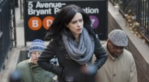 "In Jessica Jones' ""AKA 99 Friends,"" Jessica's penchant for living her authentic life comes back to bite her. I love that Jessica, while (justifiably) paranoid and overly cautious in some […]"