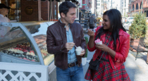 The Mindy Project is back for a third season and it's off to a phenomenal start! In fact, I had so much fun watching it that I thought I'd do […]