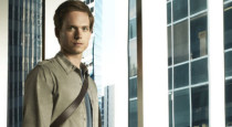 """In our first edition of """"From the Suits Files"""", based on our recent visit to the set of USA Network's new series, we put the spotlight on Patrick J. Adams, […]"""