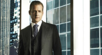 """In another edition of """"From the Suits Files"""", based on our recent visit to the set of USA Network's new series, we shift the focus to Gabriel Macht – who […]"""