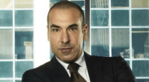 """With the third episode already upon us, it's time for this week's edition of """"From the Suits Files"""". This one shifts the focus to Rick Hoffman, better known as Harvey's […]"""