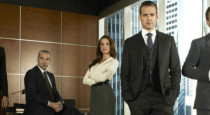USA Network's new legal drama Suits premieres tonight, and I watched an early version of the pilot so I could let you know whether it's worth your time. The short […]