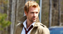What makes John Constantine different from all of the other comic-book heroes out there, saving humanity from one form of destruction or another? It's that Constantine doesn't really care what […]