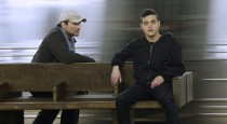 Warning: General spoilers ahead. One of the big hits of this spring's SXSW in Austin was the pilot episode of Mr. Robot, set to premiere June 24th on USA in […]
