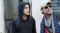 This doesn't happen very often anymore, but it's cool when it does. One of our new summer favorites, Mr. Robot, which premieres tonight on USA Network, was picked up this afternoon for […]