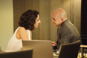 Girflriends' Guide to Divorce - Season 2