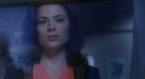 With one week left in the Agent Carter countdown, we're treated to a short behind the scenes video. In this new Agent Carter featurette Hayley Atwell introduces the background and concept of the miniseries intercut […]